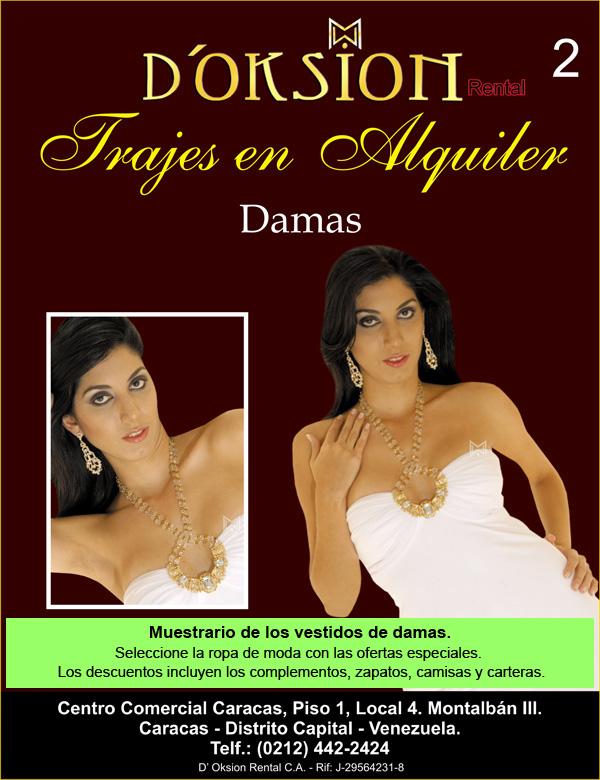 Alquiler de vestidos de primera comunion en barquisimeto