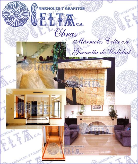 Topes de granito para cocinas paredes pisos en anuncios for Granitos nacionales para cocinas